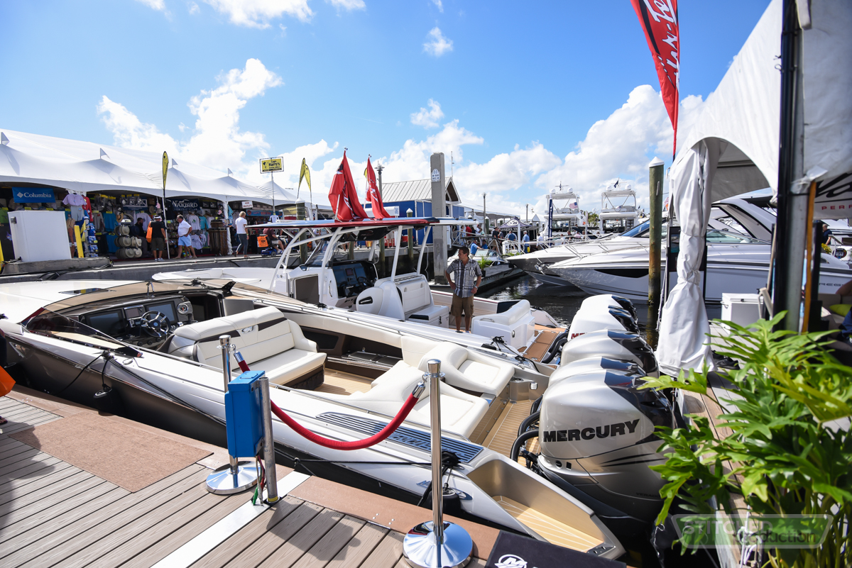 2017-Fort-Lauderdale-International-Boat-Show-62