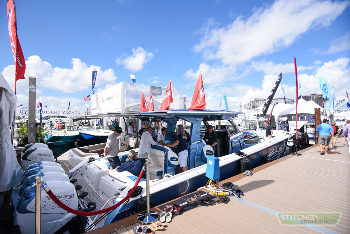 2017-Fort-Lauderdale-International-Boat-Show-63