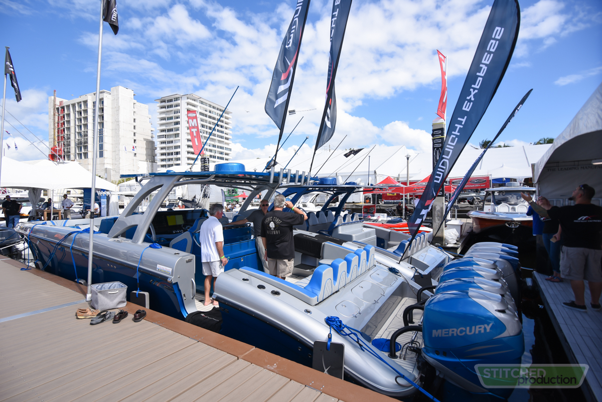 2017-Fort-Lauderdale-International-Boat-Show-64