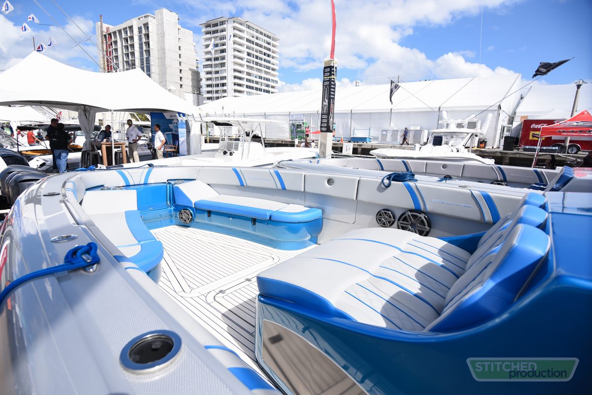 2017-Fort-Lauderdale-International-Boat-Show-65