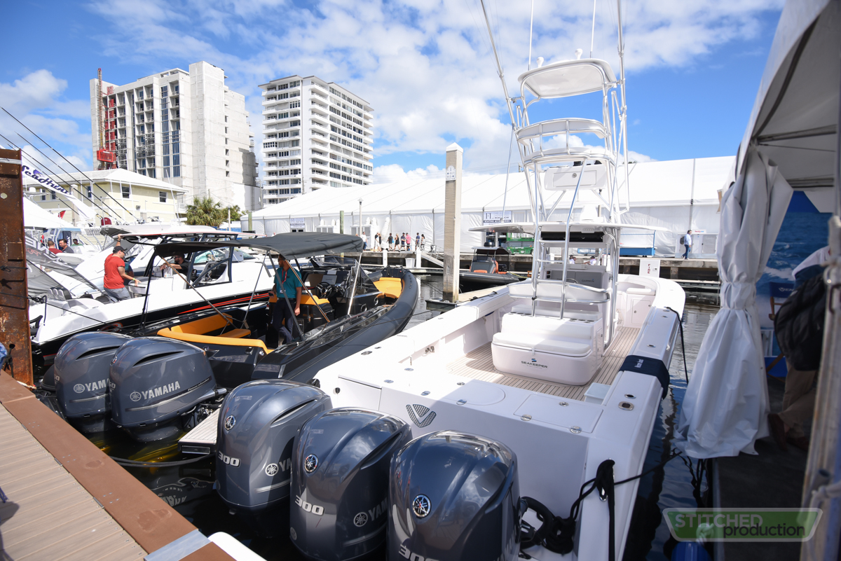 2017-Fort-Lauderdale-International-Boat-Show-66