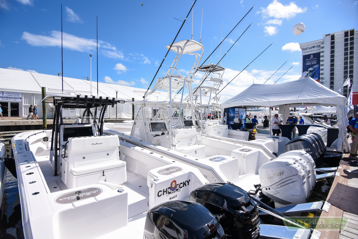 2017-Fort-Lauderdale-International-Boat-Show-73
