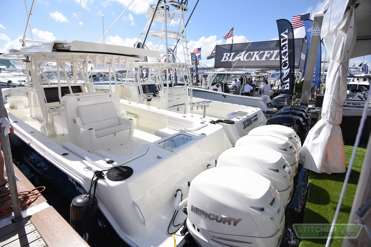 2017-Fort-Lauderdale-International-Boat-Show-74