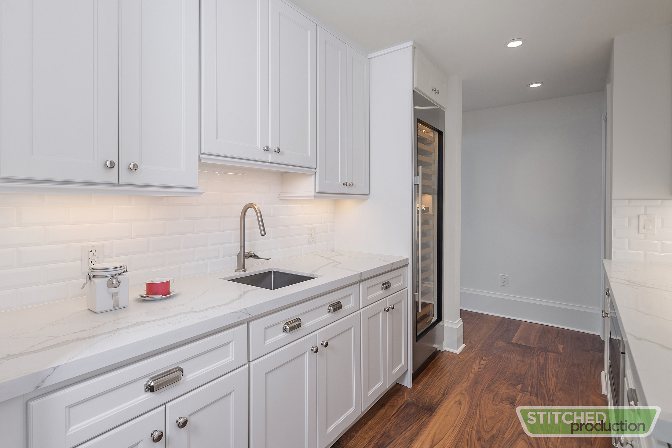 Famous Kabco Kitchens Ensign - Kitchen Cabinets | Ideas ...