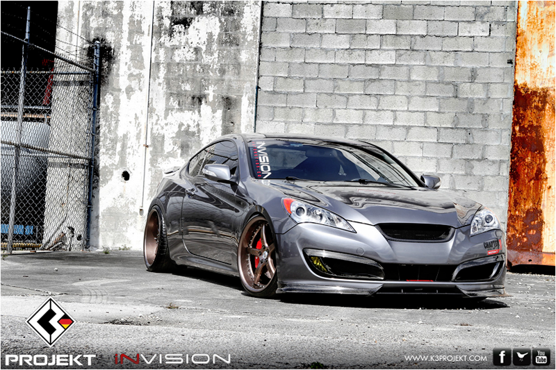 Invision Genesis Coupe Pic 4